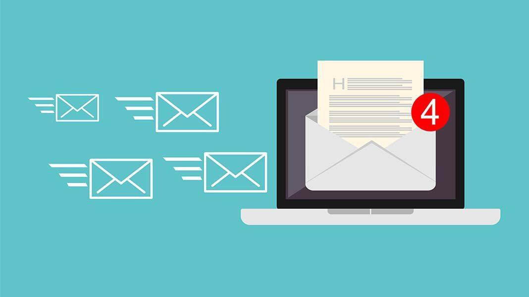 Cosa c'è da sapere prima di realizzare una newsletter?