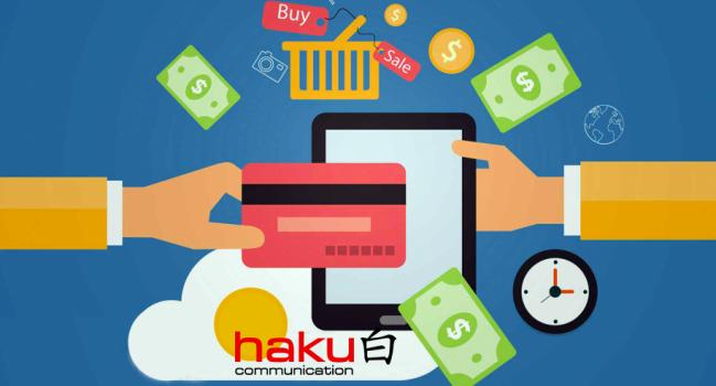 Chi è il consumatore digitale?