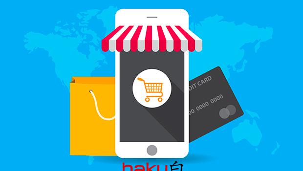 Mobile Commerce e sito responsive: connubio perfetto!