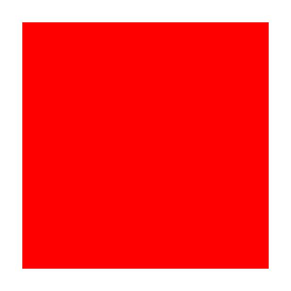 emailMktg