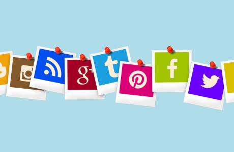 I social network aiutano davvero il tuo business?